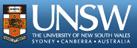 Client Logo UNSW