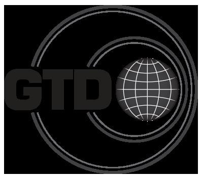 GTD Industrial Ovens