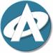 Client Logo Aero
