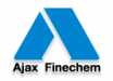 Client Logo Ajax