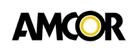 Client Logo Amcor