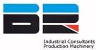 Client Logo BR