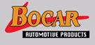 Client Logo Bocar