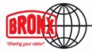 Client Logo Bronx