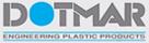 Client Logo Dotmar