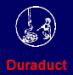 Client Logo Duraduct