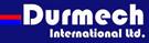 Client Logo Durmech