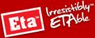 Client Logo ETA