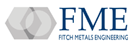Client Logo FME