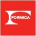 Client Logo Formica