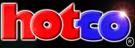 Client Logo HotCo
