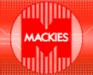 Client Logo Mackies
