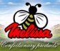Client Logo Melissa