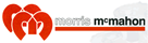 Client Logo Morris