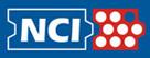 Client Logo NCI