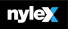 Client Logo Nylex
