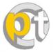 Client Logo PT