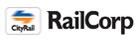 Client Logo Railcorp
