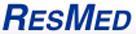 Client Logo ResMed
