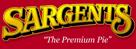 Client Logo Sargents