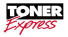 Client Logo Toner Express