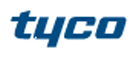 Client Logo Tyco