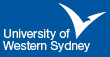 Client Logo UWS