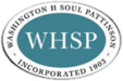 Client Logo WHSP
