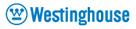 Client Logo Westinghouse