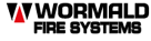 Client Logo Wormald Fire Systems